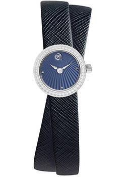 Qwill Часы Qwill 6060.06.02.9.82A. Коллекция wQw часы женские из серебра qwill 88605