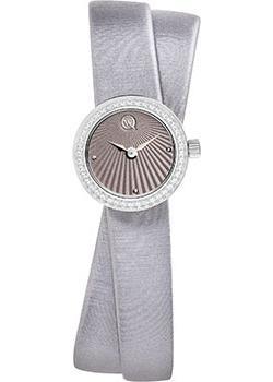 Qwill Часы Qwill 6060.06.02.9.83A. Коллекция wQw часы женские из серебра qwill 88605