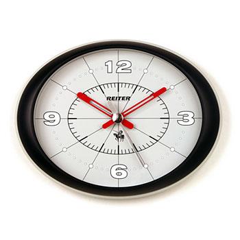 Наручные часы: виды и типы, характеристики, функции