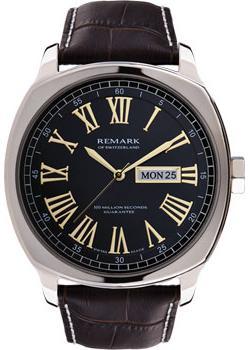 Remark Часы Remark GR402.05.14. Коллекция Mens collection mens 100
