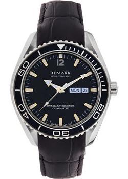 Remark Часы Remark GR403.05.11. Коллекция Mens collection remark remark lr712 03 21