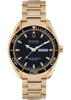 Remark Часы Remark GR403.05.22. Коллекция Mens collection mens 100