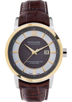 Remark Часы Remark GR404.06.14. Коллекция Mens collection цена