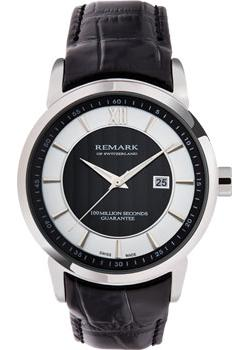 Remark Часы Remark GR404.25.11. Коллекция Mens collection цена