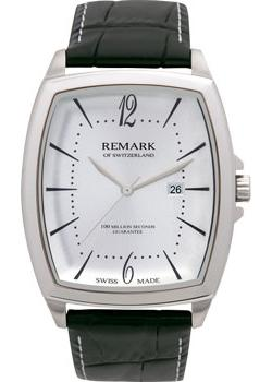 Remark Часы Remark GR408.02.11. Коллекция Mens collection цена