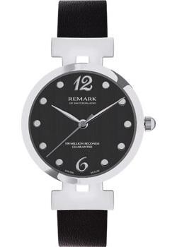 Remark Часы Remark LR701.05.11. Коллекция Ladies collection remark remark lr712 03 21
