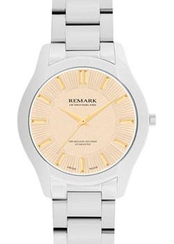 Remark Часы Remark LR712.03.21. Коллекция Ladies collection цена