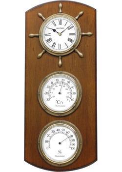 Rhythm Настенные часы Rhythm CFG902NR06. Коллекция часы rhythm cmg977nr06