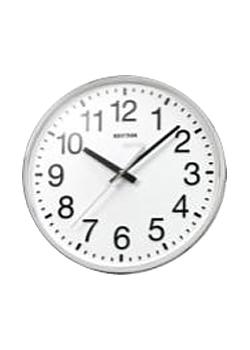 Rhythm Настенные часы  Rhythm CMG463BR19. Коллекция Century