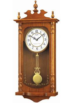 Rhythm Настенные часы Rhythm CMJ302ER06. Коллекция Century