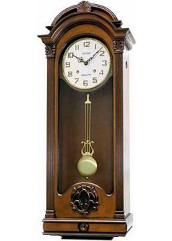 Rhythm Настенные часы Rhythm CMJ397CR06. Коллекция Century