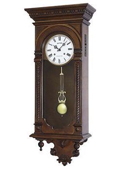 Rhythm Настенные часы  Rhythm CMJ464FR06. Коллекция Century