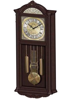 Rhythm Настенные часы  Rhythm CMJ515NR06. Коллекция Century rhythm настенные часы rhythm cmg775nr18 коллекция настенные часы
