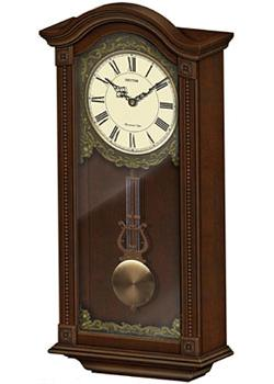Rhythm Настенные часы Rhythm CMJ524NR06. Коллекция Century