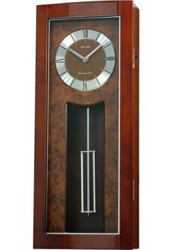 цены Rhythm Настенные часы  Rhythm CMJ545NR06. Коллекция Century