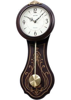 Rhythm Настенные часы Rhythm CMJ548NR06. Коллекция недорого