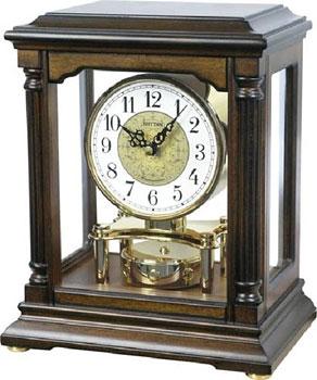 Rhythm Настольные часы  Rhythm CRH176NR06. Коллекция Century tms320f28335 tms320f28335ptpq lqfp 176