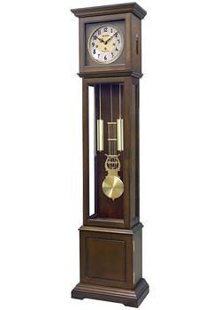 Rhythm Напольные часы CRJ603CR06. Коллекция Century