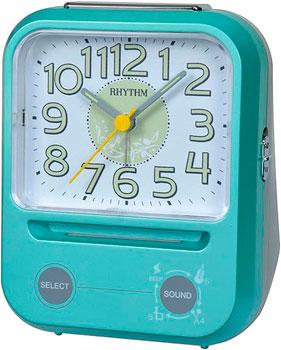 Rhythm Будильник Rhythm CRM826NR05. Коллекция Будильник все цены