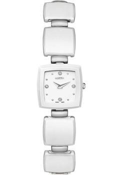 Roamer Часы Roamer 682.953.41.25.60. Коллекция Ceraline roamer часы roamer 934 950 49 55 05 коллекция vanguard