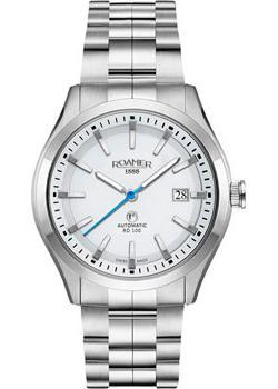 Roamer Часы Roamer 951.660.41.25.90. Коллекция RD 100