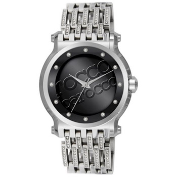 Rocco Barocco Часы Rocco Barocco AMB-3.1.3. Коллекция Ladies цена и фото