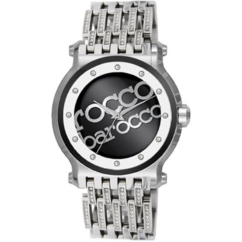 Rocco Barocco Часы Rocco Barocco AMB-3.1_3.3. Коллекция Ladies rocco barocco часы rocco barocco est 3 1 3 коллекция ladies