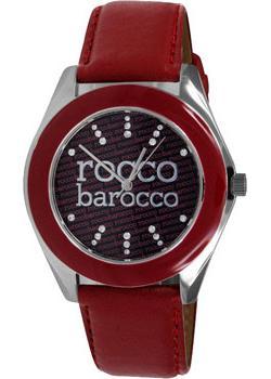 Rocco Barocco Часы Rocco Barocco AMS-17.1.3. Коллекция Ladies rocco barocco часы rocco barocco ams 1 1 3 коллекция ladies