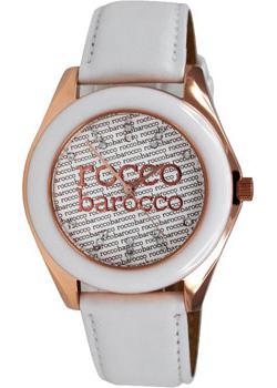 Rocco Barocco Часы Rocco Barocco AMS-2.2.5. Коллекция Ladies rocco barocco часы rocco barocco lei 16 3 3 коллекция ladies