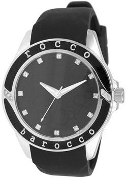 Rocco Barocco Часы Rocco Barocco ATS-1.1.3. Коллекция Ladies fast shipping ats kpats 50 3 socket