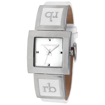 Rocco Barocco Часы Rocco Barocco BKJ-2.2.3. Коллекция Ladies цена и фото