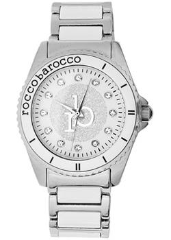 Rocco Barocco Часы Rocco Barocco CLA-2.2.3. Коллекция Ladies rocco barocco часы rocco barocco est 3 1 3 коллекция ladies