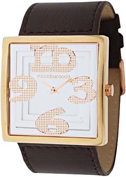 Rocco Barocco Часы Rocco Barocco FRA-14.2.4. Коллекция Ladies цена и фото