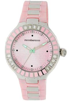 Rocco Barocco Часы Rocco Barocco ING-13.13.3. Коллекция Ladies