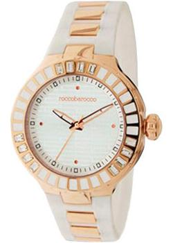 Rocco Barocco Часы Rocco Barocco ING-2.3.5. Коллекция Ladies