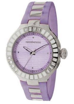 Rocco Barocco Часы Rocco Barocco ING-9.9.3. Коллекция Ladies