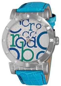 Rocco Barocco Часы Rocco Barocco LON-10.3.3. Коллекция Ladies art de barocco