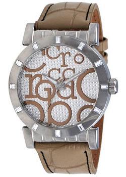 Rocco Barocco Часы Rocco Barocco LON-15.3.3. Коллекция Ladies
