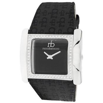 Rocco Barocco Часы   MIR-1..3. Коллекция Ladies