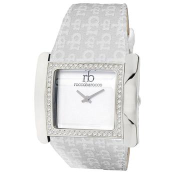 Rocco Barocco Часы   MIR-2..3. Коллекция Ladies