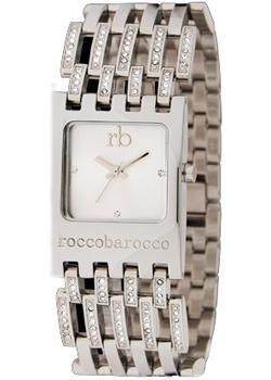 Rocco Barocco Часы Rocco Barocco NCAT-3.3.3. Коллекция Ladies цена и фото