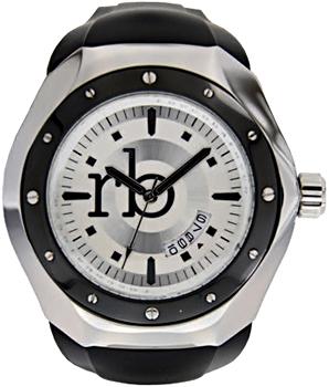 Rocco Barocco Часы Rocco Barocco POW-1.2.3. Коллекция Gents