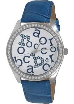 Rocco Barocco Часы Rocco Barocco RRB-10.2.3. Коллекция Ladies rocco barocco часы rocco barocco lei 16 3 3 коллекция ladies