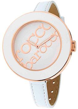 Rocco Barocco Часы Rocco Barocco SHLR-2.2.5. Коллекция Ladies цена и фото