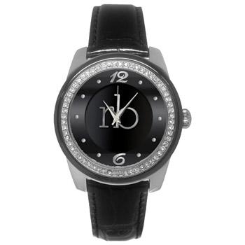 Rocco Barocco Часы Rocco Barocco TT-1.1.3. Коллекция Ladies цена и фото