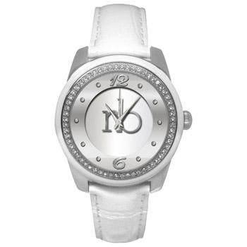 Rocco Barocco Часы Rocco Barocco TT-2.2.3. Коллекция Ladies цена и фото