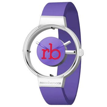 Rocco Barocco Часы Rocco Barocco TWL-9.9.3. Коллекция Ladies цена и фото