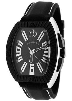 Rocco Barocco Часы Rocco Barocco ULTRA-1.1.3. Коллекция Gents цена и фото