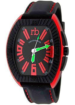 Rocco Barocco Часы Rocco Barocco ULTRA-1.1.6. Коллекция Gents rocco barocco часы rocco barocco sub 12 1 12 коллекция gents