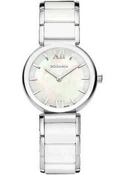 Rodania Часы Rodania 25062.40. Коллекция VV1 мужские часы rodania rd 2511070